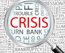 Carte Blanche talk about Debt Review