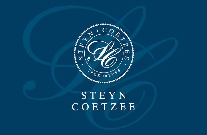 steyn_logo