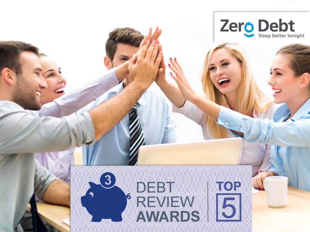 debt-review-awards