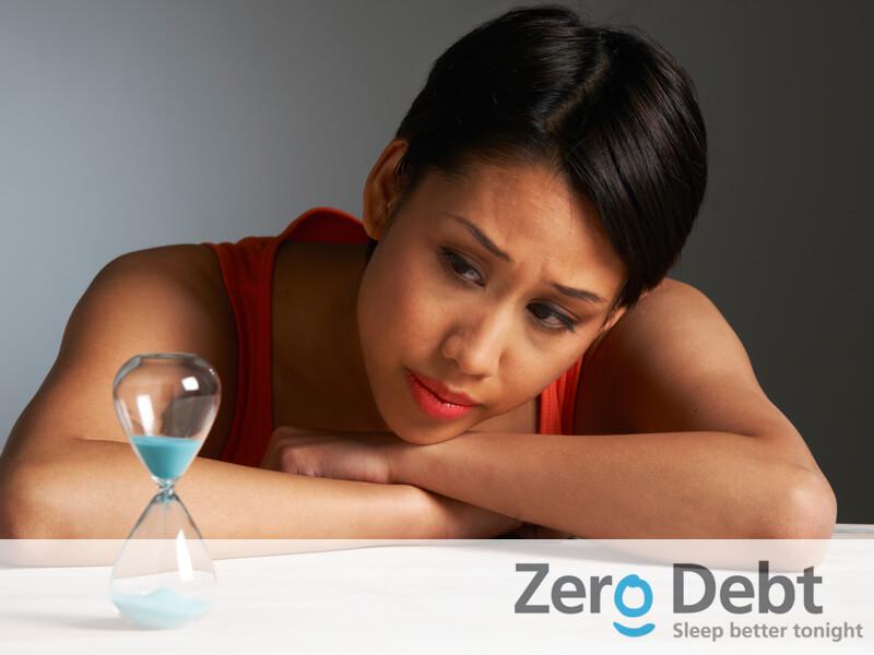 sleep_better_zero_debt
